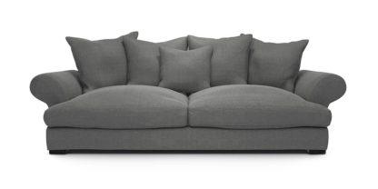 An Image of Lincoln Sofa