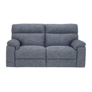 An Image of Clark 2 Seater Sofa