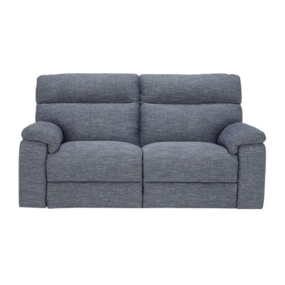An Image of Clark 2 Seater Sofa