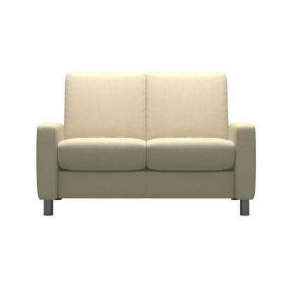 An Image of Stressless Arion Low 2 Seater