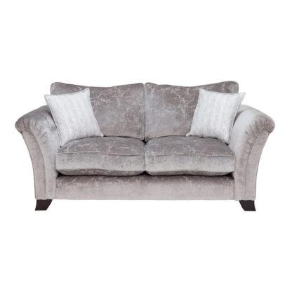 An Image of Prestbury 2 Seater Sofa