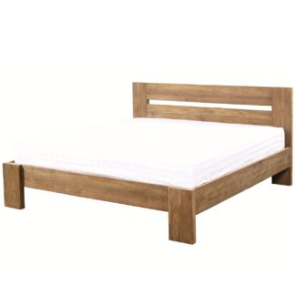 An Image of Lifestyle Bed