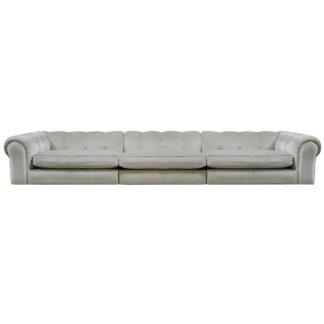 An Image of Blair Extra Large Sofa