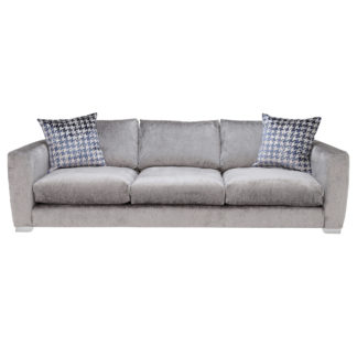 An Image of Cornell Extra Large Sofa