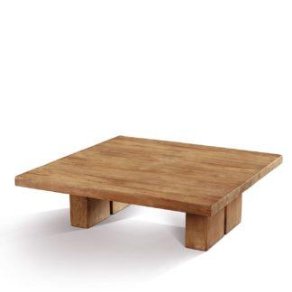 An Image of Tamara Coffee Table