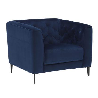 An Image of Corrine Chair