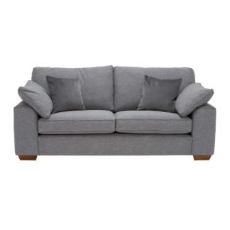 An Image of Findlay Medium Sofa, Stock