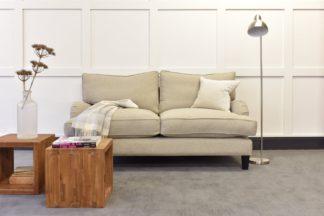 An Image of Tulsa 2.5 Seater Sofa