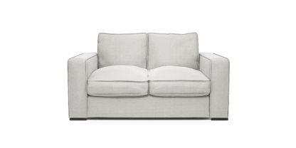 An Image of Marlowe Sofa