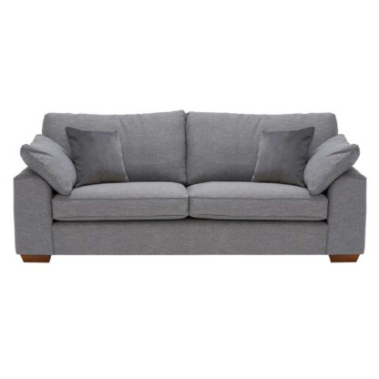 An Image of Findlay Grand Sofa, Stock