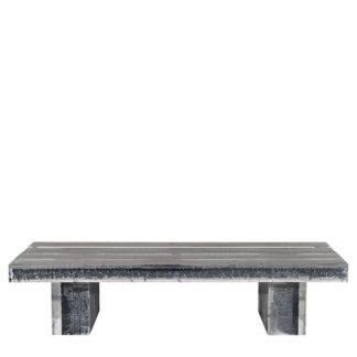 An Image of Timothy Oulton Glacier Coffee Table