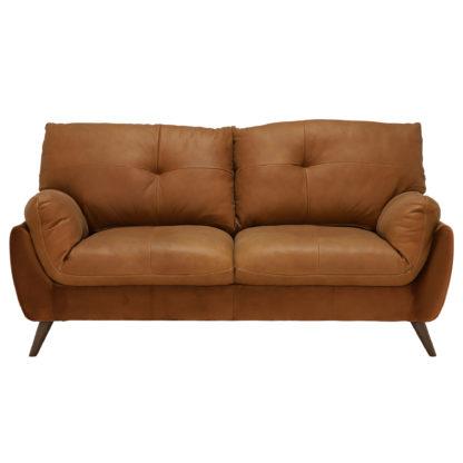 An Image of Jovi 2 Seater Sofa