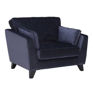 An Image of Rene Chair