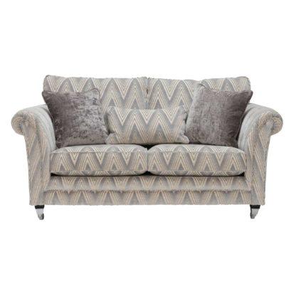 An Image of Lassington 2 Seater Sofa