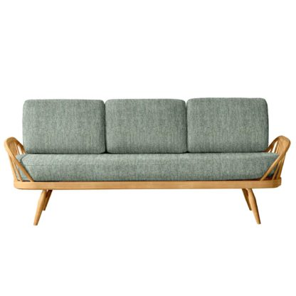 An Image of Ercol Originals Studio Couch