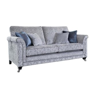 An Image of Kentwell 3 Seater Sofa