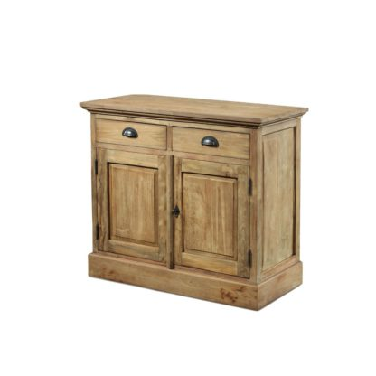 An Image of Classic Peter Sideboard