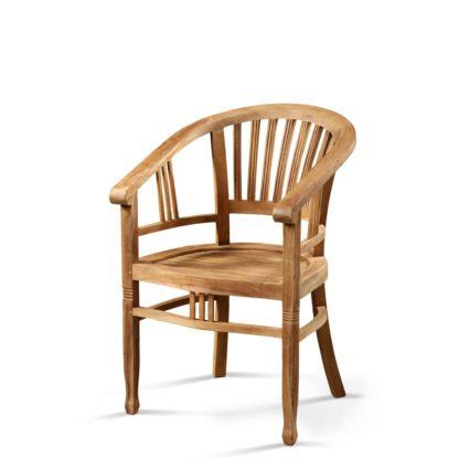 An Image of Kamala Chair