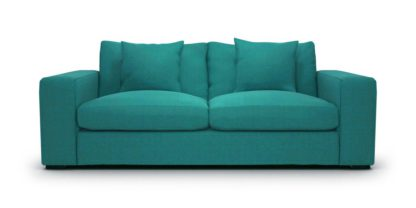 An Image of Melrose Sofa
