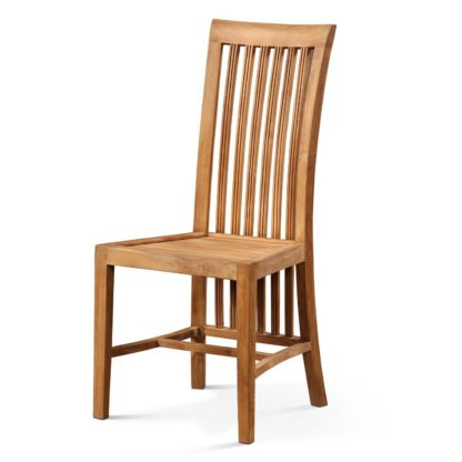 An Image of Madura Chair