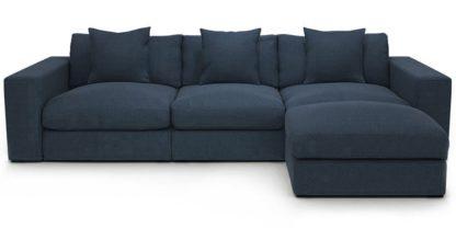 An Image of Loft Modular Sofa