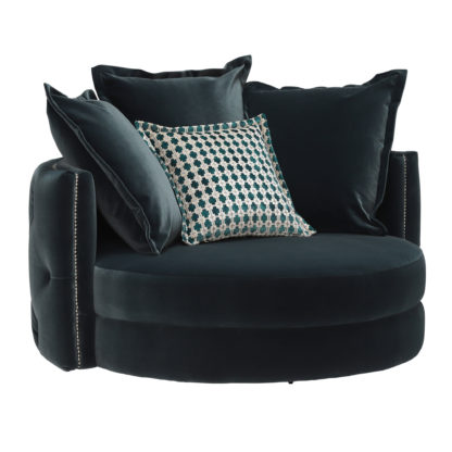 An Image of Rosie Chair