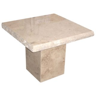 An Image of Agnesa Lamp Table