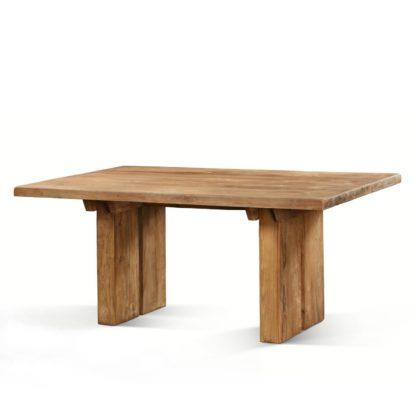 An Image of Tamara Dining Table