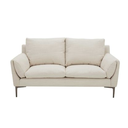 An Image of Kinney 2 Seater Sofa