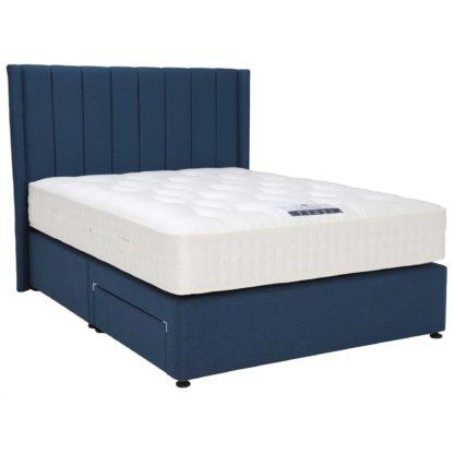 An Image of Pure Balance 3000 Platform Bed