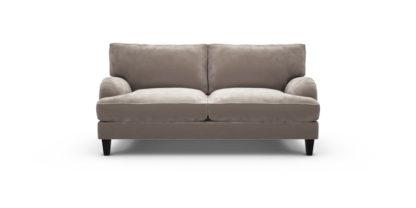 An Image of Tulsa Sofa