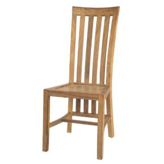 An Image of Geneva Chair
