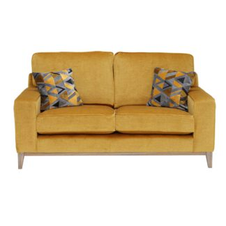 An Image of Ashton 2 Seater Sofa