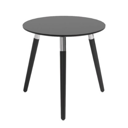 An Image of Stressless Style Side Table