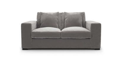 An Image of Melrose Sofa