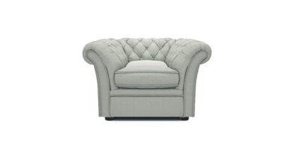 An Image of Embassy Armchair