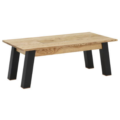 An Image of Rockingham Coffee Table