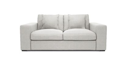 An Image of Manhattan Sofa