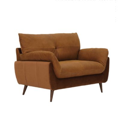 An Image of Jovi Chair