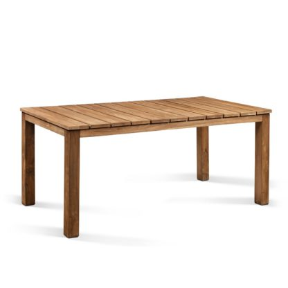 An Image of Eden Dining Table