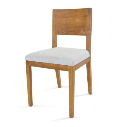 An Image of Adelaide Chair
