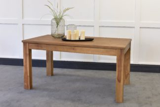 An Image of Lifestyle Dining Table