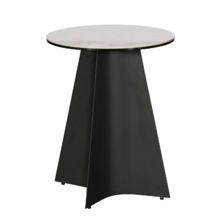 An Image of Etienne Lamp Table