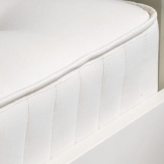 An Image of Superior Trundle or Day Bed Mattress