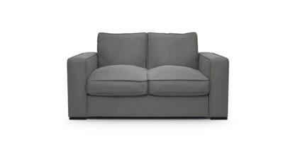 An Image of Marlowe Sofa
