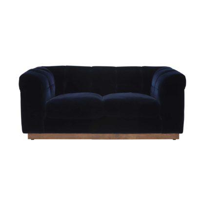 An Image of Whitman 2 Seater Sofa