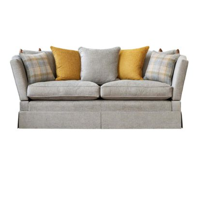 An Image of Launceston Sofa