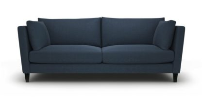 An Image of Madison Sofa