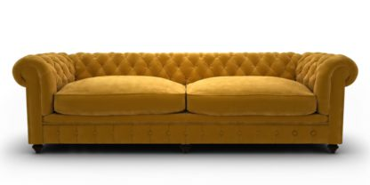 An Image of Stanford Sofa