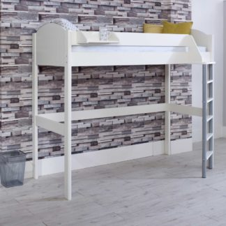 An Image of Nova A Childrens Highsleeper Bed